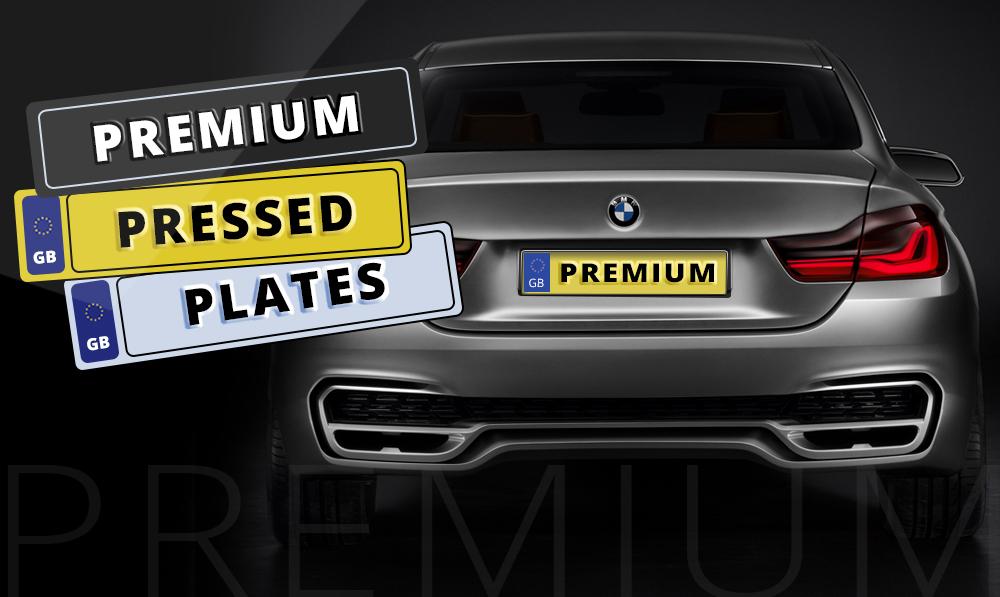 Premium-Pressed-Plates