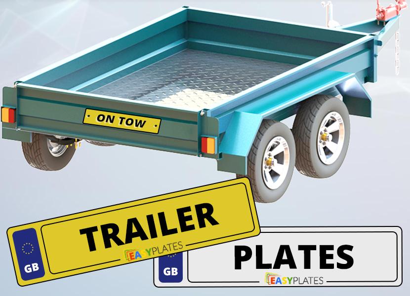 trailer123