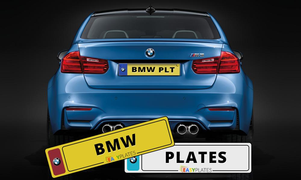 3d Gel Plates   Carbon Number Plates  Aluminium Number Plates